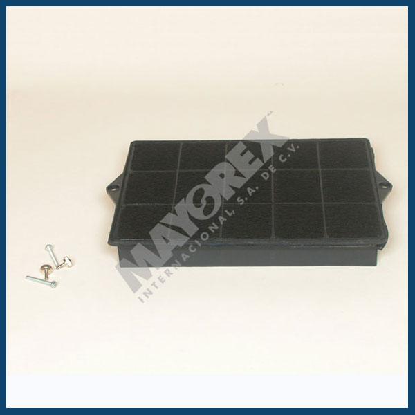 MXBIN Filtro de pantalla de filtro de filtro de buj/ía incandescente for calentador Eberspacher D1LC D5LC Cuidado y mantenimiento de autom/óviles.
